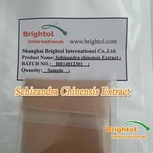 High Quality Schizandra Chinensis Extract