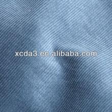 sell china terylene cotton spandex corduroy fabric textile company