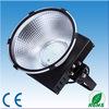 IP65 200w industrial led light