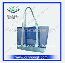 purses and handbags brand name