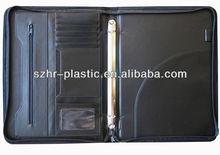 2014 High Quality Leather Portfolio