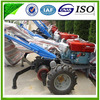 2WD POWER TILLERS WALKING TRACTOR PRICE LIST WITH KINDS OF FARM IMPLEMENTS