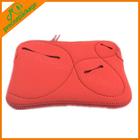 new design custom trendy waterproof neoprene laptop bag wholesale