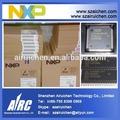 ( nxp ics) scn8031hccn40