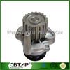Diesel engine driven water pump for Q5 Golf Passat FABIA OE No. 03L 121 011C OE quality