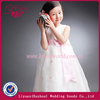 fashional and long ball gown children flower girl dresses