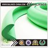 Round table edge guard rubber bumper strip anticollision foam strip