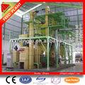 D'alimentation de la vache complète usine de granulés d'aliments du bétail pellet usine