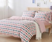 4 Piece Comforter Set, Twin, Full, Queen, King Size