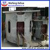 2014 new-design advanced MF melting furnace small induction furnace sale