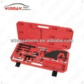 Winmax motor timing bloqueio tool set kit para ford 1. 4 2. 0 2.4 3102 e novo mazda wt04174
