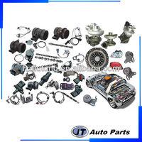 Auto Parts Coreano+Hyundai+Kia+Piezas+De+Repuesto WIth High Qulaity