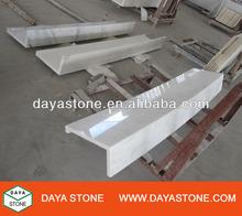 Stone bar & countertop