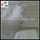 shirt garment polyester cotton grey fabric t/c 80/20