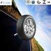 AUSTONE brand semi-steel radial passenger car tires