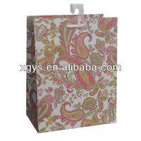 Cheap Paper Bags For Tea
