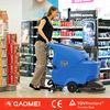 walk-behind battery power R50B home floor cleaning equipment