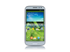 Low price H9503 5inch dual cpu 4 sim card mobile phone