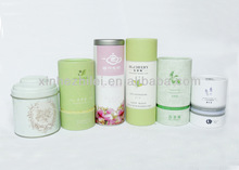 custom beaty case cosmetic tubes packaging boxes for essential oil