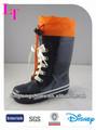 la marina sylish botas de lluvia niño