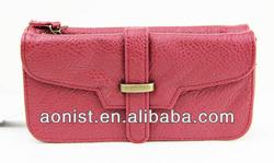 2013 trendy ladies leather handbags bags women use