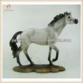 breyer razas colección de el mundo mustang resina modelo de caballo