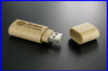 Data Load Wooden USB Flash Disk 1 G/2G/4G/8G/16G