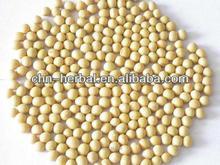 high quanlity Soybean Extract 5%,10%,20%,30%,40%,60%,90% isoflavone