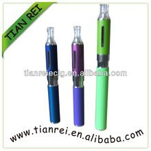 Toppest selling evod vaporizer pen