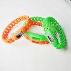 2014 fashion chinese digital watches,digital nurse watch,digital watch parts wholesale, manufacturer