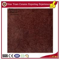 China tile manufacturers ceramic tile international company