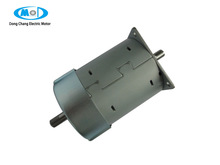 permanent magnet dc motor /10w-800w motor electric/motor for automatic doors