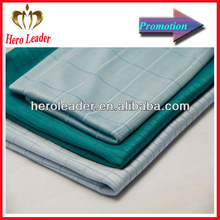 High quality cheap holiday kitchen towels for restaurant
