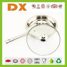 high quality kitchenware smart kitchenware