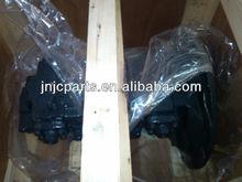 Pc300 Hydraulic Pump/main Pump,708-2g-00700, excavator Parts