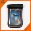 China Manufacturer HOT Selling Promotional cellphone waterproof bag
