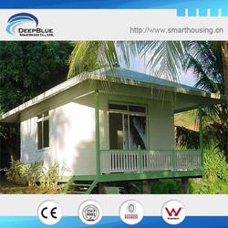 Tourist park labor accommodation camp/granny flats/cubby house