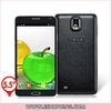 M-HORSE N9000W 5.5854x480 Android 4.2 MTK6572W 512MB+4GB 3G Smartphone