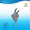 CD70 Motorcycle Carburetor Assy