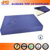 Waterproof Dog Bed Covers,Memory Foam Dog Bed
