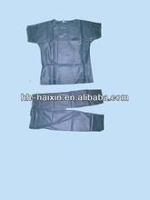 Hubei best disposable pajamas for sleeping using