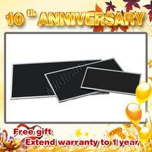17 inch touch screen laptop LP171WP6 TL04/ B170PW04/ N170C3-L01