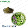 100% puro natural Chia extracto de semilla de / Chia extracto de semilla de polvo / salvia officinalis extracto