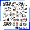 Original Auto Spare Parts Hyundai Terracan With Competitive Price