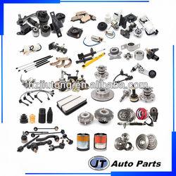 Original Auto Spare Parts Hyundai Terracan With Competitive Price