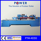 PTM-4030 Printing Rubber Roller Winding Machine