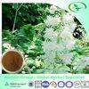 2014 Black Cohosh Root Extract CASNO.88105-29-7