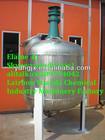 hot sale chemical product stirrer tank machine