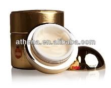 Caviar Essence luxury Anti-wrinkle Pearl Cream