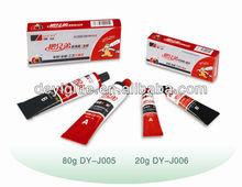 Hot sale AB Acrylate adhesive